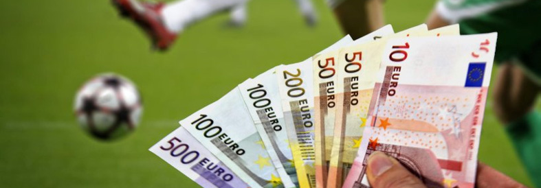Bookmakers en bonussen